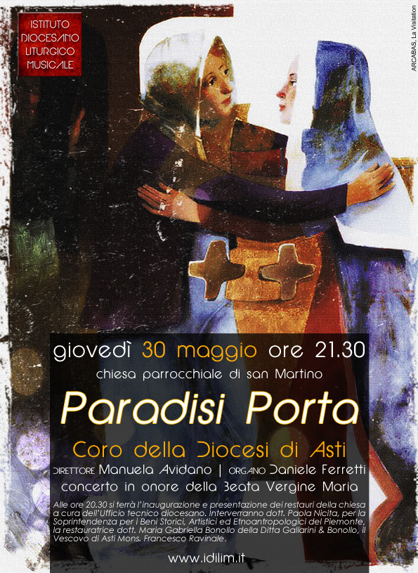 locandina-porta-paradisi2013-x-web