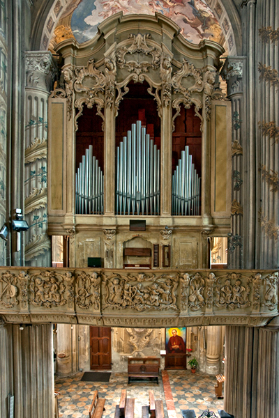 orgue--grisanti