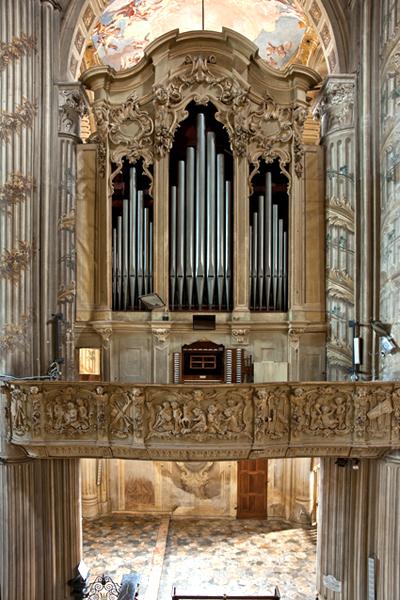 orgue-serassi