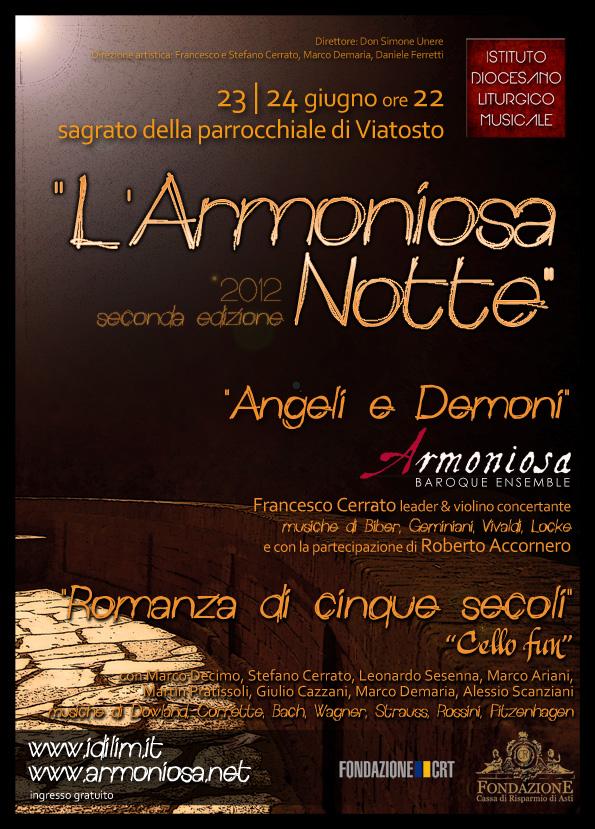 L-Armoniosa-notte2012