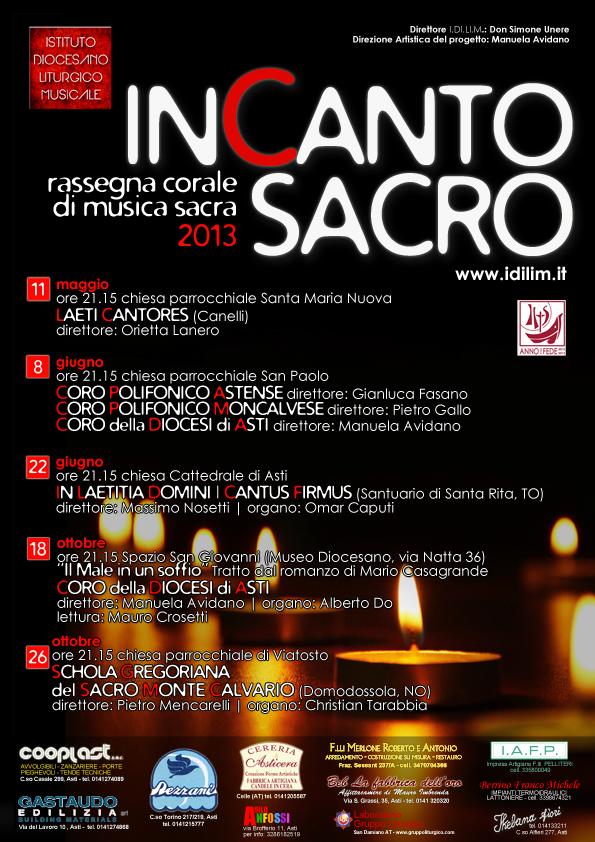 locandina-incanto2013-web