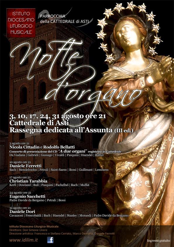 notte-d-organo2012