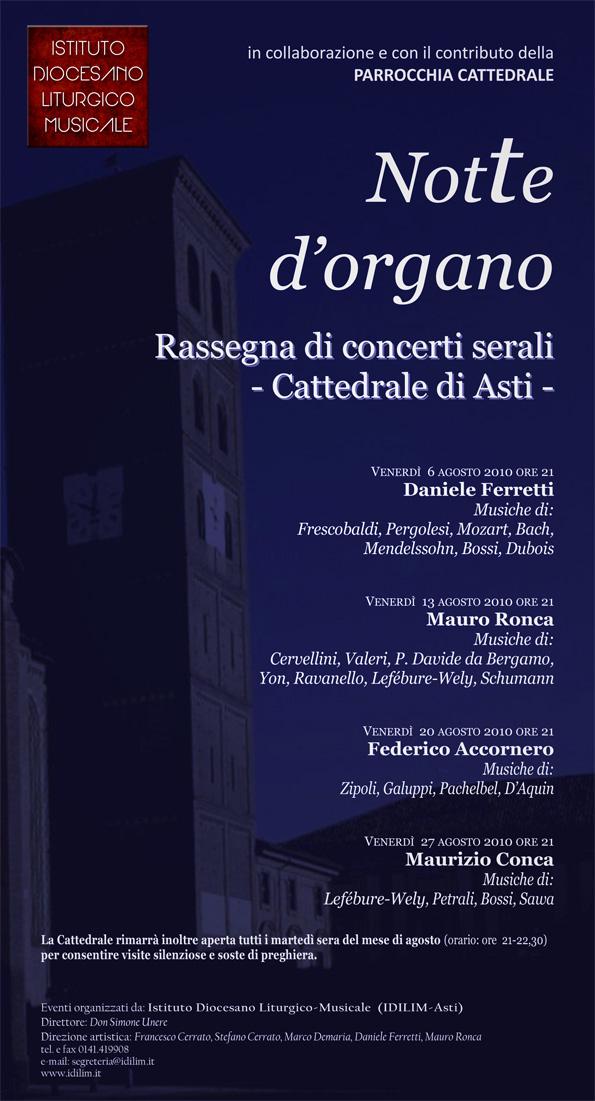 notte-d'organo2010