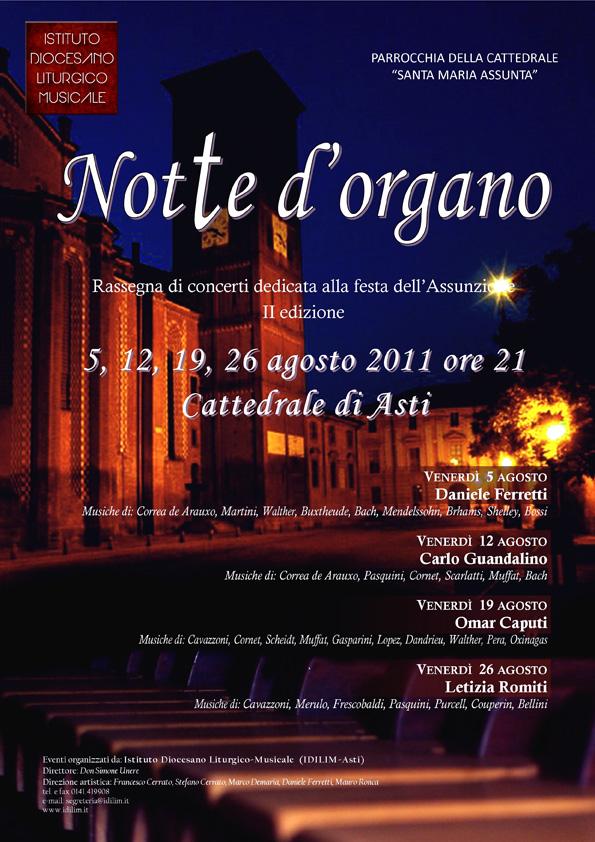 notte-d'organo2011
