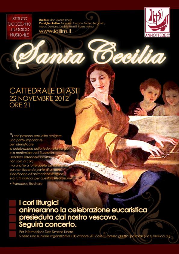 santa-cecilia2012