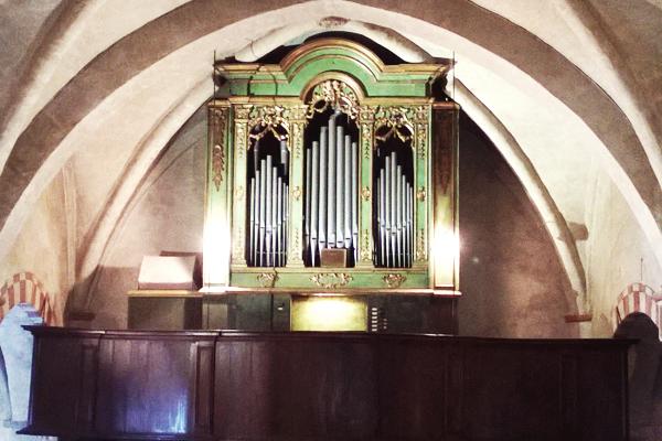 viat-organo