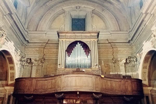 organo-villafranca