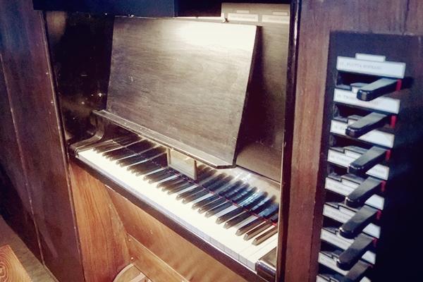organo-villafranca3