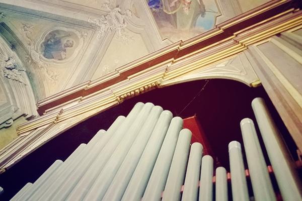 organo-villafranca5