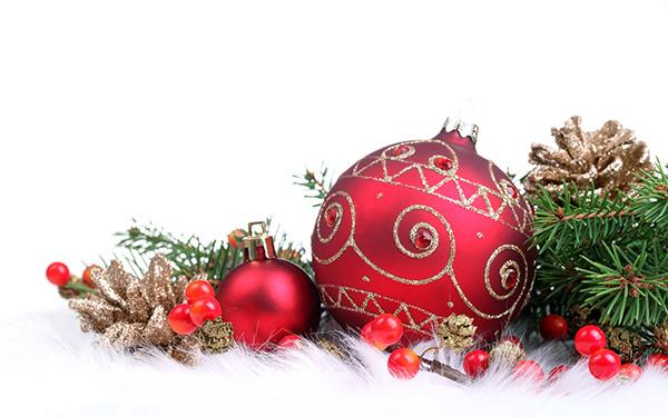 Auguri Di Buon Natale Yahoo.Buon Natale A Chi Assomiglia Al Natale E Felice Anno Nuovo