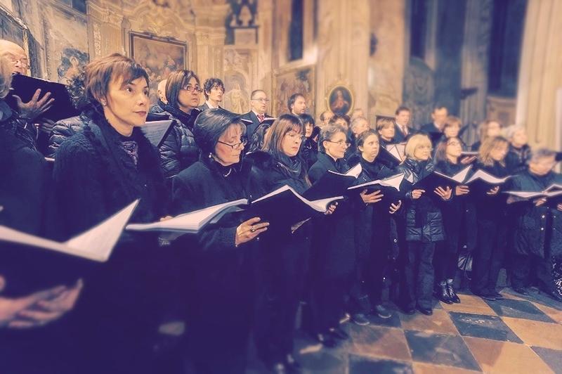 coro-diocesi