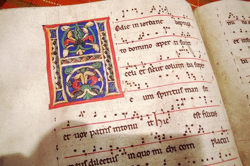 corso-di-canto-gregoriano