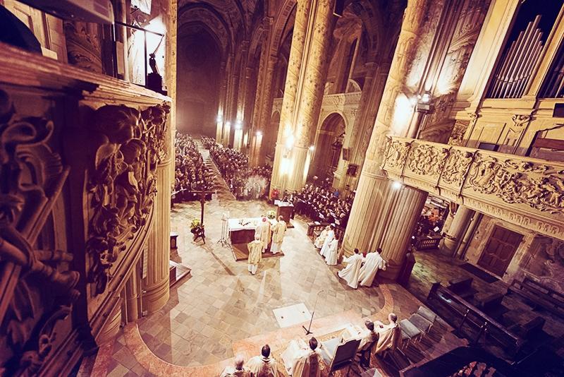 corso-di-liturgia